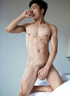 amber lancaster naked