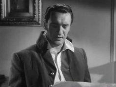 A Scandal in Paris - 1946 Adventure, Crime, Romance