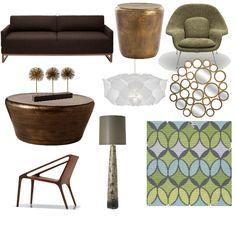 89d4008d4569 79 Best Panache Design - Interior Design Projects - Buy This Room ...