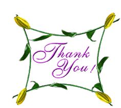 Free thank you graphics and clipart created for web pages. Animated thank you clipart with flashing stars you may use free, on your web sites. Thank You Gifs, Thank You Poems, Thank You Friend, Thank You Postcards, Welcome Images, Welcome Gif, Friends Clipart, Yorkshire Rose, Thanks Words