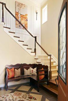 Duet Design Group: Englewood, CO #interiordesign