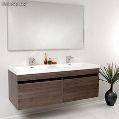 muebles de baño - Buscar con Google