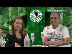 allTV - Famiglia Palestra TV (06/12/2016)