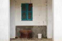 Casa di Albina. Masio, Alessandria. Photo: Andrea Simi http://www.andreasimi.com Special thanks to Serena Vallana. Ⓒ Andrea Simi