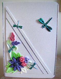 Dragonfly | Flickr: Intercambio de fotos