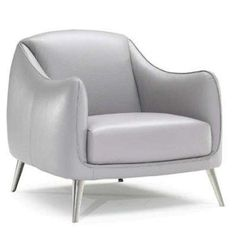 House of Denmark | Modern and Contemporary Furniture
