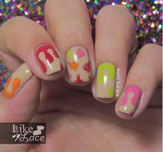 http://www.nailslikelace.com/2015/03/nails-dripping-in-polish.html