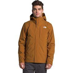 3 In 1 Jacket, Vest Jacket, Hooded Jacket, Rain Jacket, Mens Winter Coat, Winter Jackets, Men's Jackets, Winter Coats, Mens Insulated Jackets