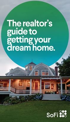 Did you know that millennials currently represent the biggest share of home buyers? We brought together three realtors to dish out their best advice to first-time home buyers, and prove it's possible to own a home today (well, to get the ball rolling on owning a home today…).