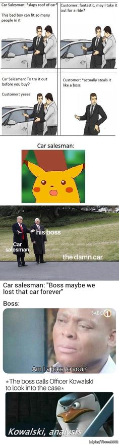 Wow this is a long meme!!!