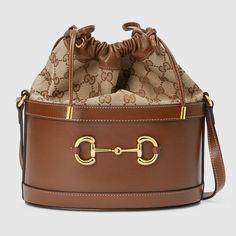 Canvas Shoulder Bag, Small Shoulder Bag, Gucci Handbags, Purses And Handbags, Gucci Bags, Luxury Handbags, Designer Handbags, Gucci Crossbody Bag, Gucci Store