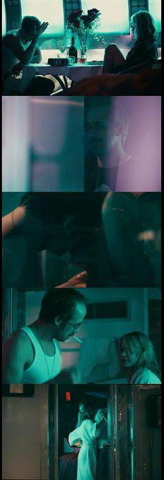 Blue Valentine(2010) Directed by Derek Cianfrance.