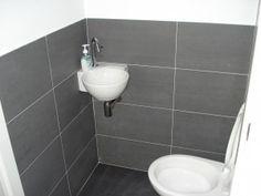 Deco toilet ontwerp: beste afbeeldingen van badkamer ontwerpen flush