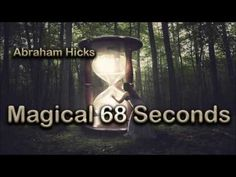 Abraham Hicks ~ Tiredness is a sign of resistance ~ No ads Abraham Hicks during video ☑ - YouTube