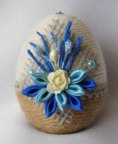 Egg Crafts, Easter Crafts, Diy And Crafts, Arts And Crafts, Eastern Eggs, Easter Projects, Egg Art, Clip Art, Flowers