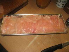 Pork, Beef, Kale Stir Fry, Meat, Pork Chops, Steak