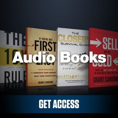 Ebook grant cardone 200 page rebuttal manual learn to handle any grant cardone on fandeluxe Choice Image