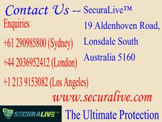 http://www.securalive.com/contact