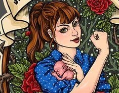 Premature Baby, My Works, Disney Princess, Disney Characters, Creative, Illustration, Anime, Art, Art Background