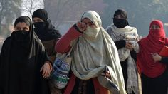 Pakistan Charsadda: Deadly assault on university 01.20.16 A militant gun attack has caused carnage at a university in north-west Pakistan, with at least 19 people dead and 50 injured.