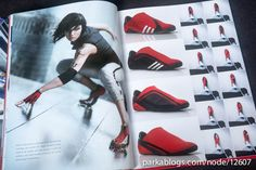 Image result for Mirror's edge catalyst ICARUS