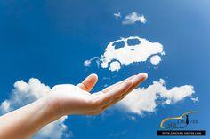 Data mining the new black box of self-driving cars Driving School, Self Driving, Auto Insurance Companies, Car Insurance, Dubai Cars, Compare Cars, Flying Car, Cars Uk, Free Cars
