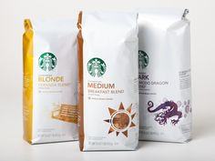 Target: Get Starbucks Coffee for just $2.49 per bag (+ get a $5 Starbucks gift card!) - Money Saving Mom®