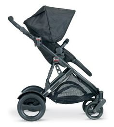 Enjoy all the attractive qualities of #double #strollers with car seats http://www.williammurchison.com/