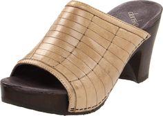 Dansko Women's Randi Sandal ^^ Find out more details by clicking the image : Dansko sandals