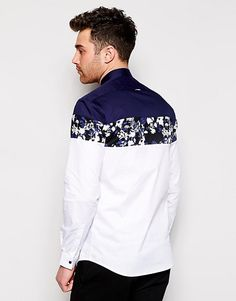Discover Fashion Online Trendy Mens Fashion, Mens Fashion Wear, African Men, African Fashion, Mode Masculine Fashion, Casual Shirts For Men, Men Casual, Boys Suits, Suit And Tie