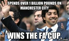 manchester city meme - Google Search