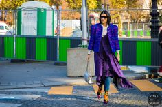 Before Chanel by STYLEDUMONDE Street Style Fashion Photography_48A2230