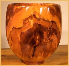 new zealand rimu wood bowls craftsman