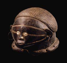 Congo, African Women, African Art, Lac Tanganyika, Statues, Catalogue Raisonne, Art Ancien, Art Premier, African Masks