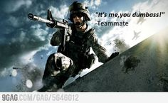 Gamer's Quote ::D