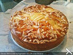 Super leichter Apfelkuchen, ein schmackhaftes Rezept aus der Kategorie Kuchen. Bewertungen: 98. Durchschnitt: Ø 4,4.
