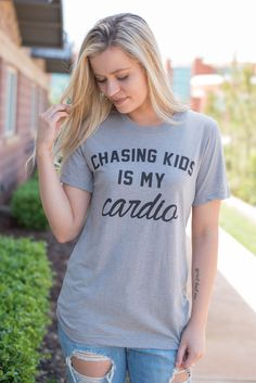 a79eed87 33 Best Mother's Day t-shirts & gift ideas images in 2019 | Mothers ...