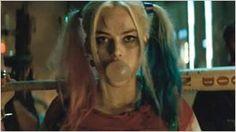'Gotham City Sirens': David Ayer confirma qué villanas aparecerán en la película