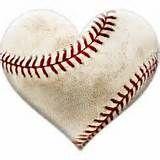 baseball heart tattoo - Yahoo Image Search Results