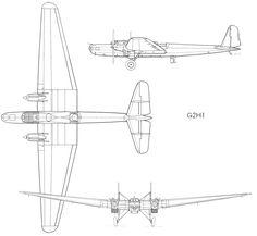 g2h-1.gif (1200×1106)