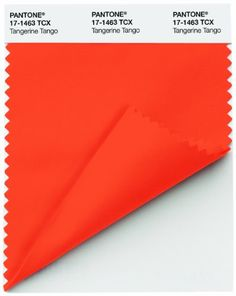 #@ Save YouSavePercent On Pantone 2012-986 Womens Fashion Color Report collectiona