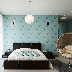 12 Minimalist Bedroom Decoration Ideas That Looks More Cool Small Bedroom Furniture, Custom Furniture, Bedroom Decor, Bedroom Ideas, Contemporary Bedroom, Contemporary Design, Bedroom Comforter Sets, Spring Home Decor, Minimalist Bedroom