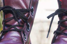Gloves, Boots, Handmade, Leather, Fashion, Crotch Boots, Moda, Hand Made, Fashion Styles