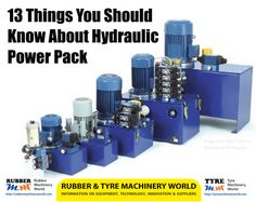 13-Things-About-Hydraulic-Power-Pack