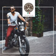 Ready for the weekend!!  #bdb #bottegadellabarba #friday #mood #weekend #yesweekend #barber #barbershop #barberporn #men #mensproducts #menshair #hobby #passion #realpassion #style #beard #beardboy #beardlove