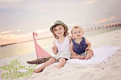 The Whimsy Willow Baby Beach Photos, Couple Beach Photos, Family Beach Pictures, Family Photos, Beach Pics, Beach Shoot, Beach Picture Outfits, Picture Poses, Picture Ideas