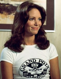 jaclyn smith charlie angels | Charlie's Angels: Three Generations Pictures - Photo Gallery: Charlie ...