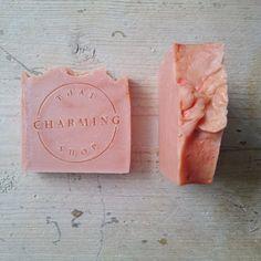 Orange Neroli Soap