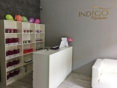 Indigo Nail Salon Kraków