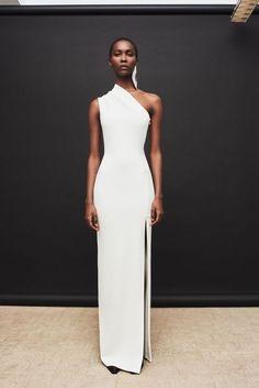 Vestidos Fashion, Dress Vestidos, Fashion Dresses, Evening Dresses, Prom Dresses, Formal Dresses, Midi Dresses, Elegant Dresses, Beautiful Dresses